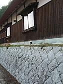日本之旅 Day4:CIMG7358