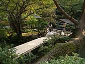 日本之旅 Day4:CIMG7218