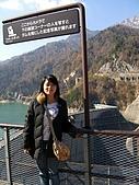 日本之旅 Day3:CIMG6950