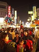 遊走嘉義文化夜市:文化市夜市再一張