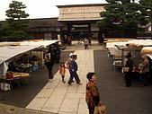 日本之旅 Day2:CIMG6655