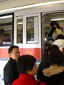 日本之旅 Day3:CIMG6912