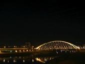 內湖夜景:麥帥二橋_...