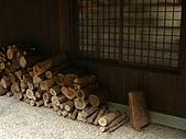 日本之旅 Day4:CIMG7359