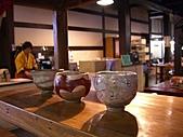 日本之旅 Day4:CIMG7361
