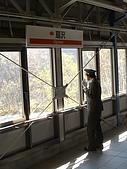 日本之旅 Day3:CIMG6915