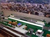 日本之旅 Day3:CIMG7156