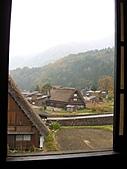 日本之旅 Day4:CIMG7390