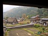 日本之旅 Day4:CIMG7391