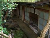 日本之旅 Day4:CIMG7224