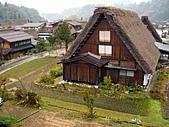日本之旅 Day4:CIMG7394