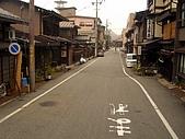 日本之旅 Day2:CIMG6660