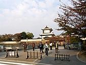 日本之旅 Day4:CIMG7187