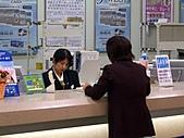 日本之旅 Day3:CIMG7158