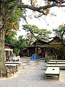 日本之旅 Day4:CIMG7227