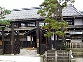 日本之旅 Day2:CIMG6663