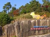 日本之旅 Day1:CIMG6602