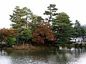 日本之旅 Day4:CIMG7230