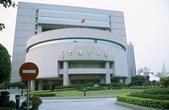 台北_憂傷一號:台北市議會