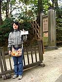 日本之旅 Day4:CIMG7194
