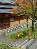 日本之旅 Day4:CIMG7368