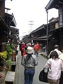 日本之旅 Day2:CIMG6667
