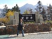 日本之旅 Day3:CIMG7007