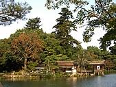 日本之旅 Day4:CIMG7233