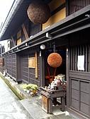 日本之旅 Day2:CIMG6668