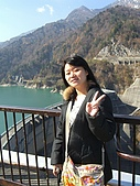 日本之旅 Day3:CIMG6939