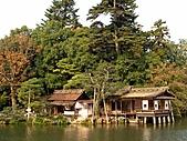 日本之旅 Day4:CIMG7234