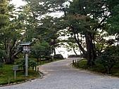 日本之旅 Day4:CIMG7198