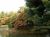 日本之旅 Day4:CIMG7235