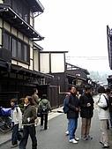 日本之旅 Day2:CIMG6670