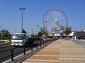 日本之旅 Day1:CIMG6577