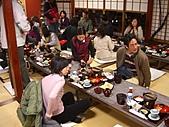 日本之旅 Day3:CIMG7143