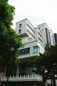 淡江圖書館:圖書館