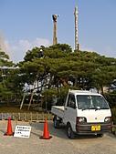 日本之旅 Day4:CIMG7238