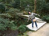 日本之旅 Day4:CIMG7204