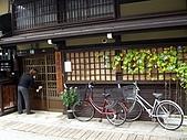 日本之旅 Day2:CIMG6673