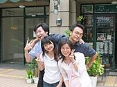 HINT 之 天廚篇:25屆在 HINT