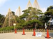 日本之旅 Day4:CIMG7241