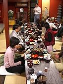 日本之旅 Day3:CIMG7144