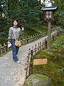日本之旅 Day4:CIMG7205