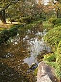日本之旅 Day4:CIMG7244