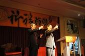 2014陳錦德老師照片:103蕭副總統-3.JPG