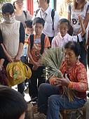 98年秋季文化之旅:DSC03659.JPG