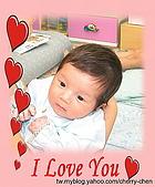 20061205:小寶寶