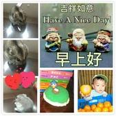 一些照片:10930522_957427320942071_8395378499034785046_n.jpg