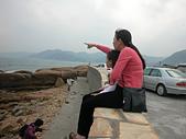 :龜吼漁港 (1)